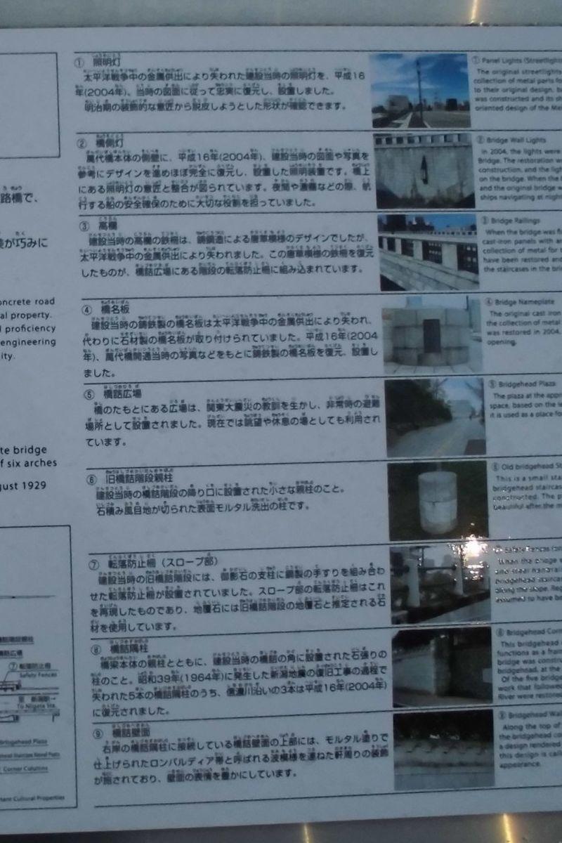 f:id:karibatakurou:20210315083807j:plain