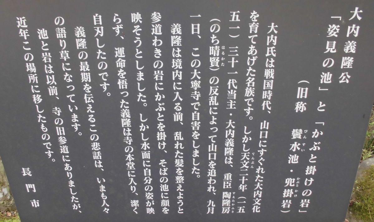 f:id:karibatakurou:20210419054235j:plain