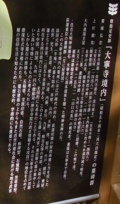 f:id:karibatakurou:20210419071943j:plain