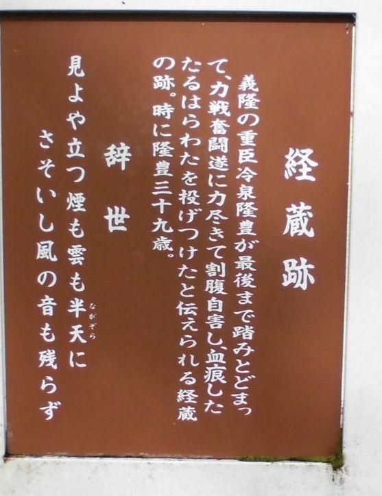 f:id:karibatakurou:20210419074326j:plain