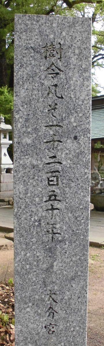 f:id:karibatakurou:20210505072032j:plain