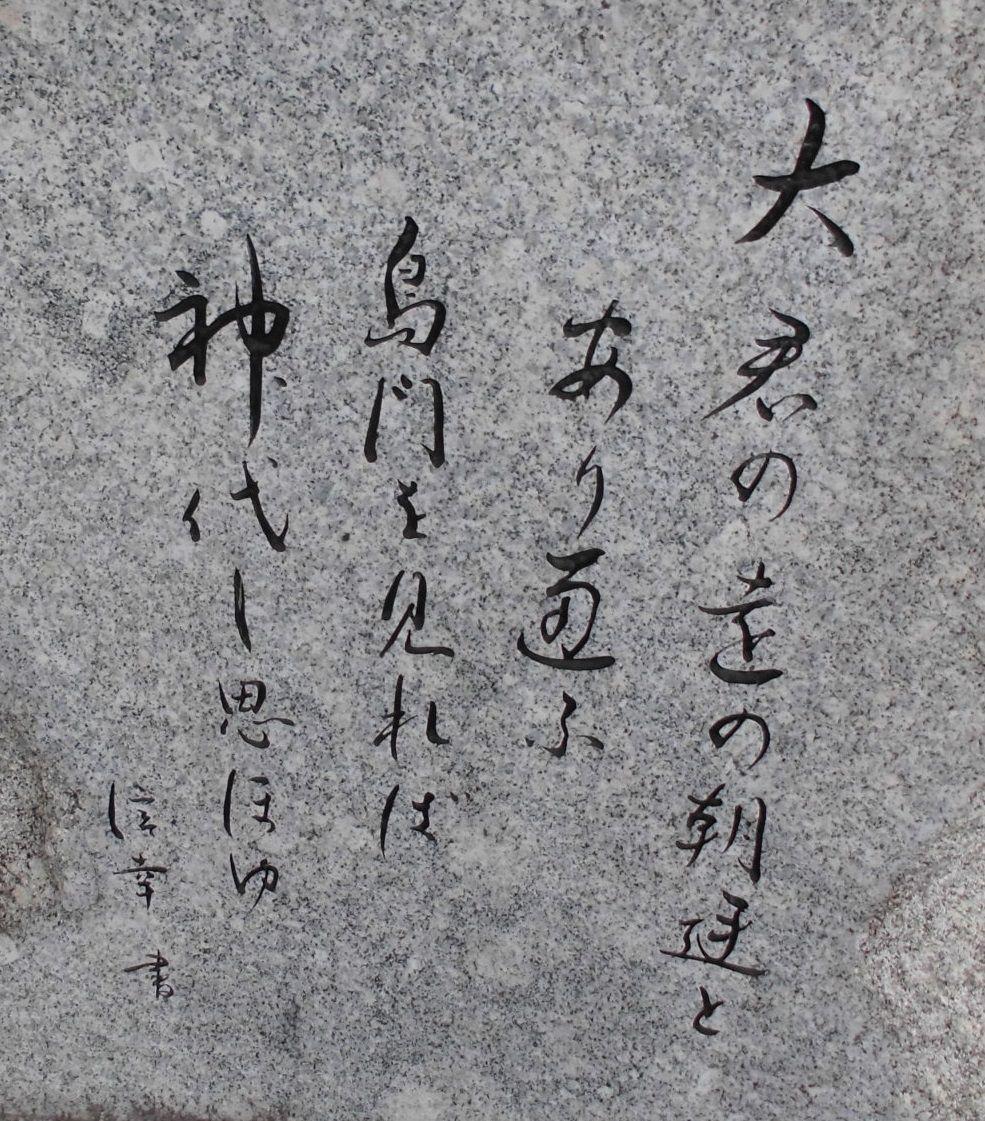 f:id:karibatakurou:20210527081012j:plain