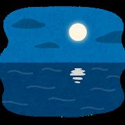 f:id:karibatakurou:20210604035254p:plain