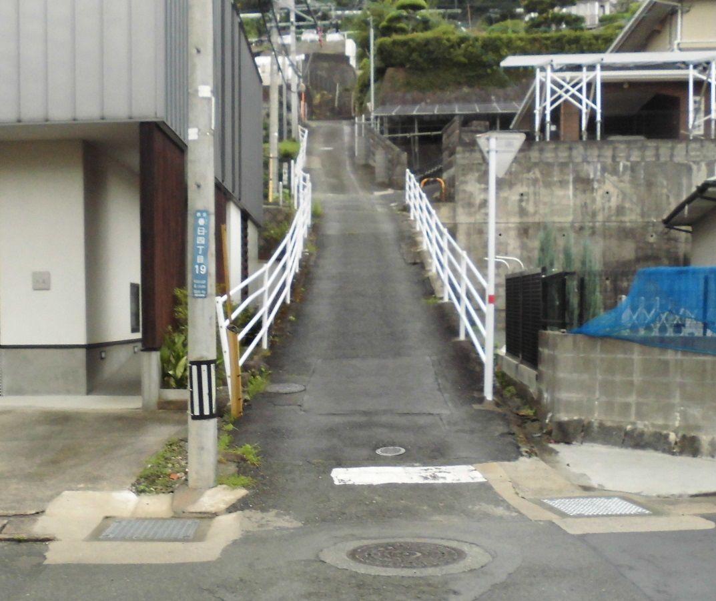 f:id:karibatakurou:20210720073952j:plain