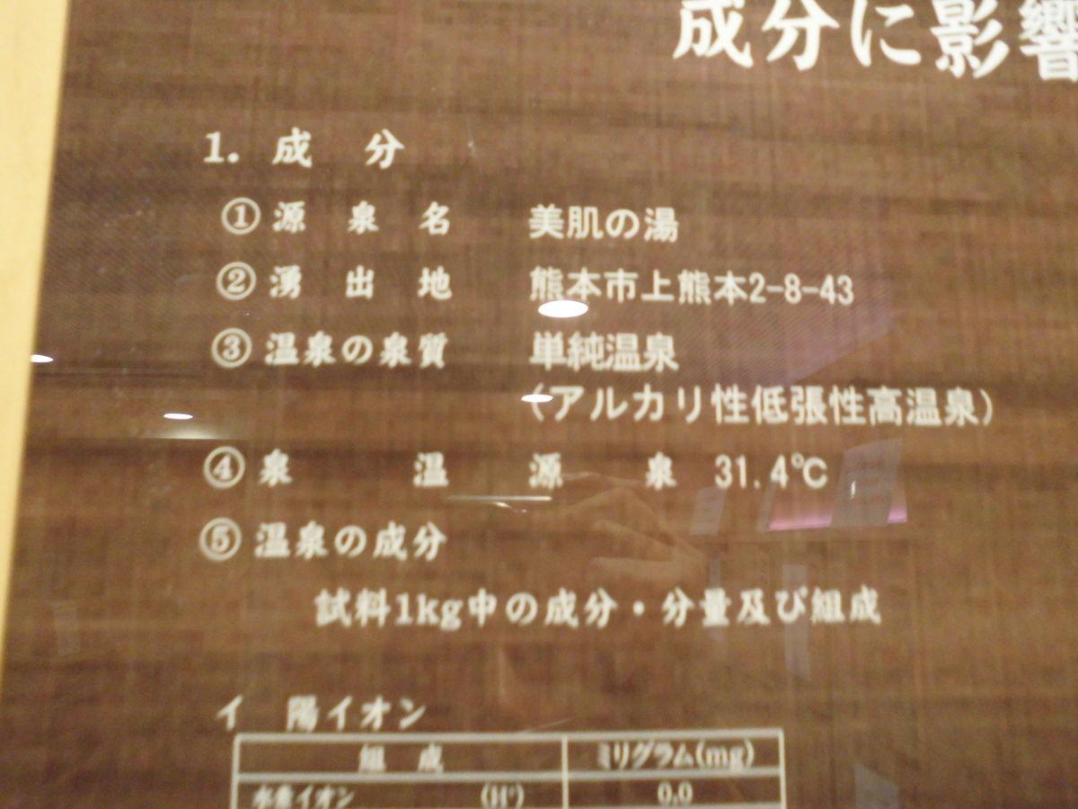 f:id:karibatakurou:20210726130956j:plain