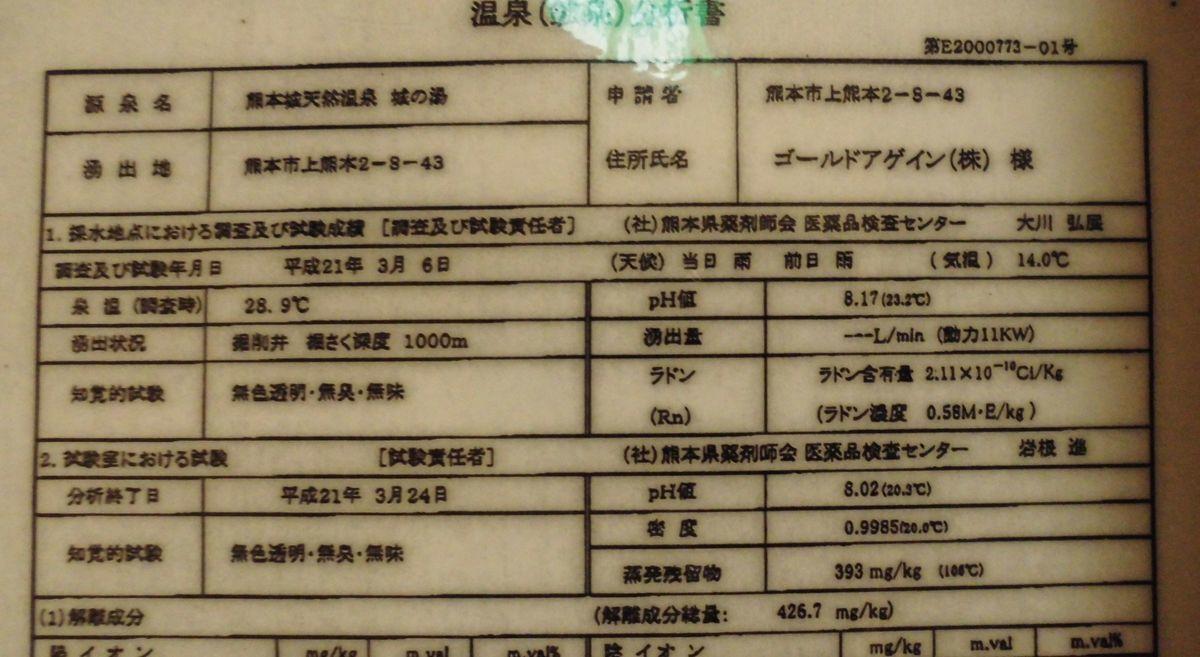 f:id:karibatakurou:20210726131214j:plain