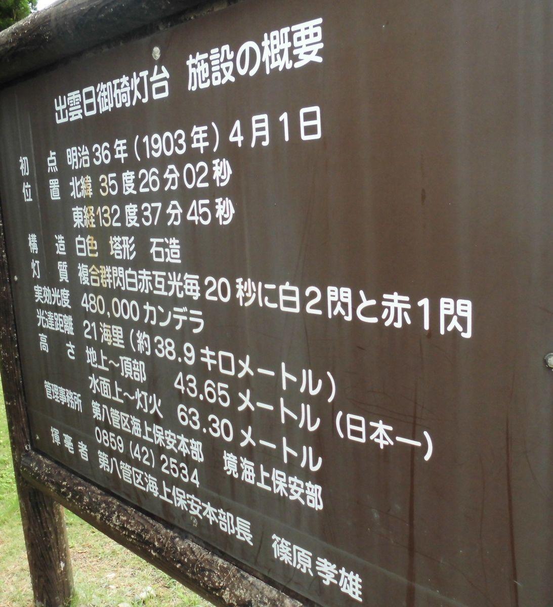 f:id:karibatakurou:20210831140652j:plain