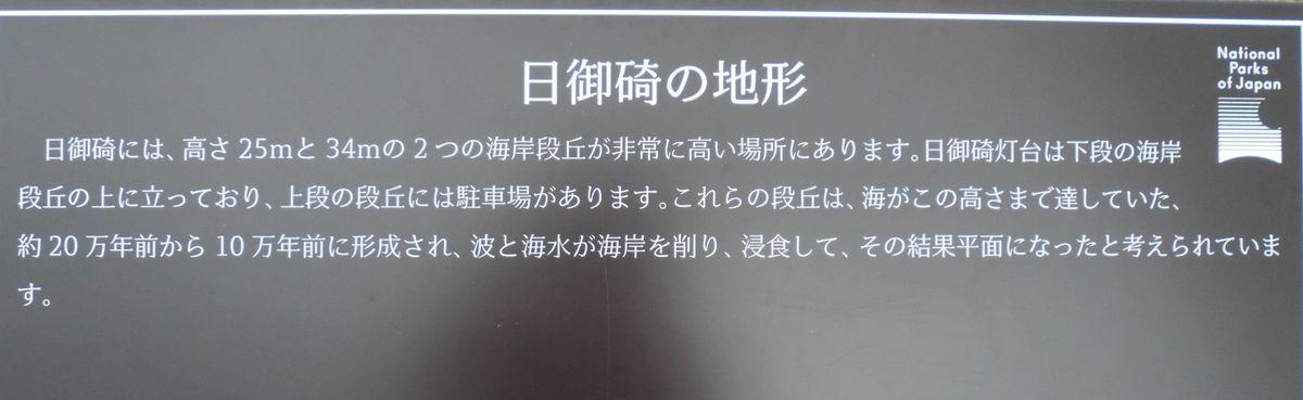f:id:karibatakurou:20210902094114j:plain