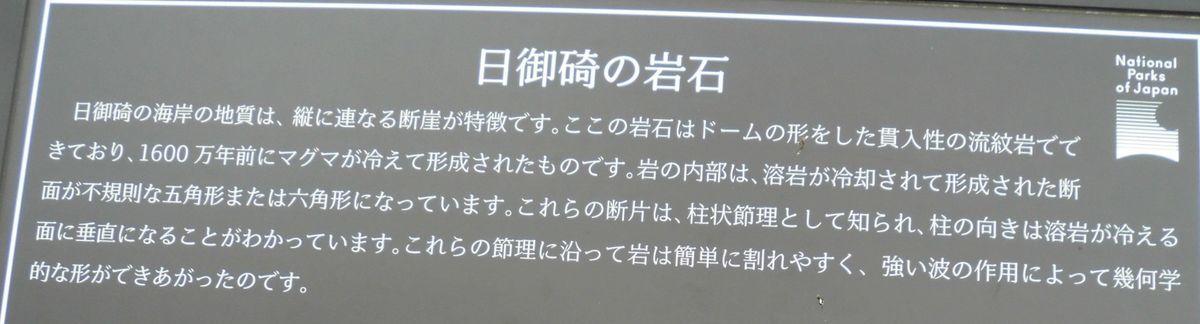 f:id:karibatakurou:20210903182808j:plain