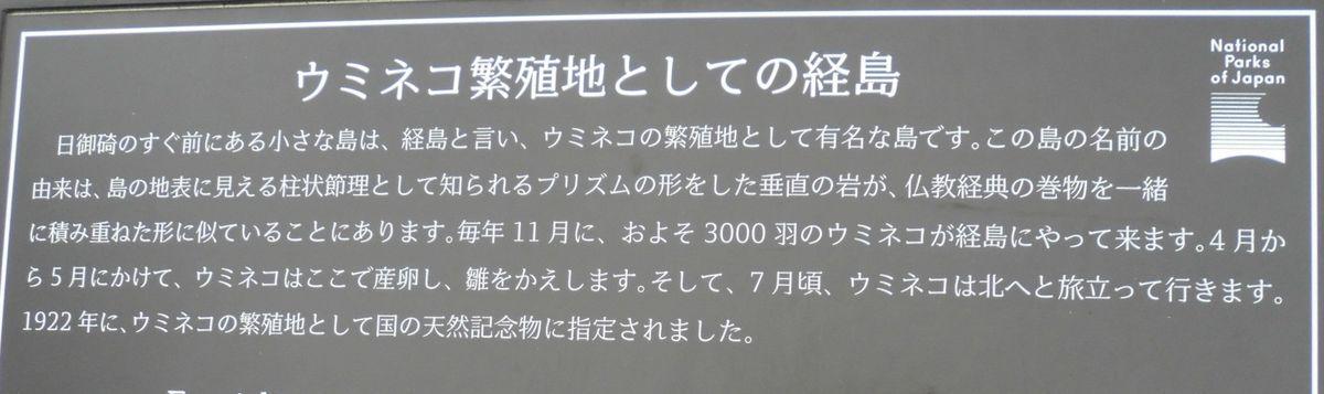 f:id:karibatakurou:20210903191600j:plain