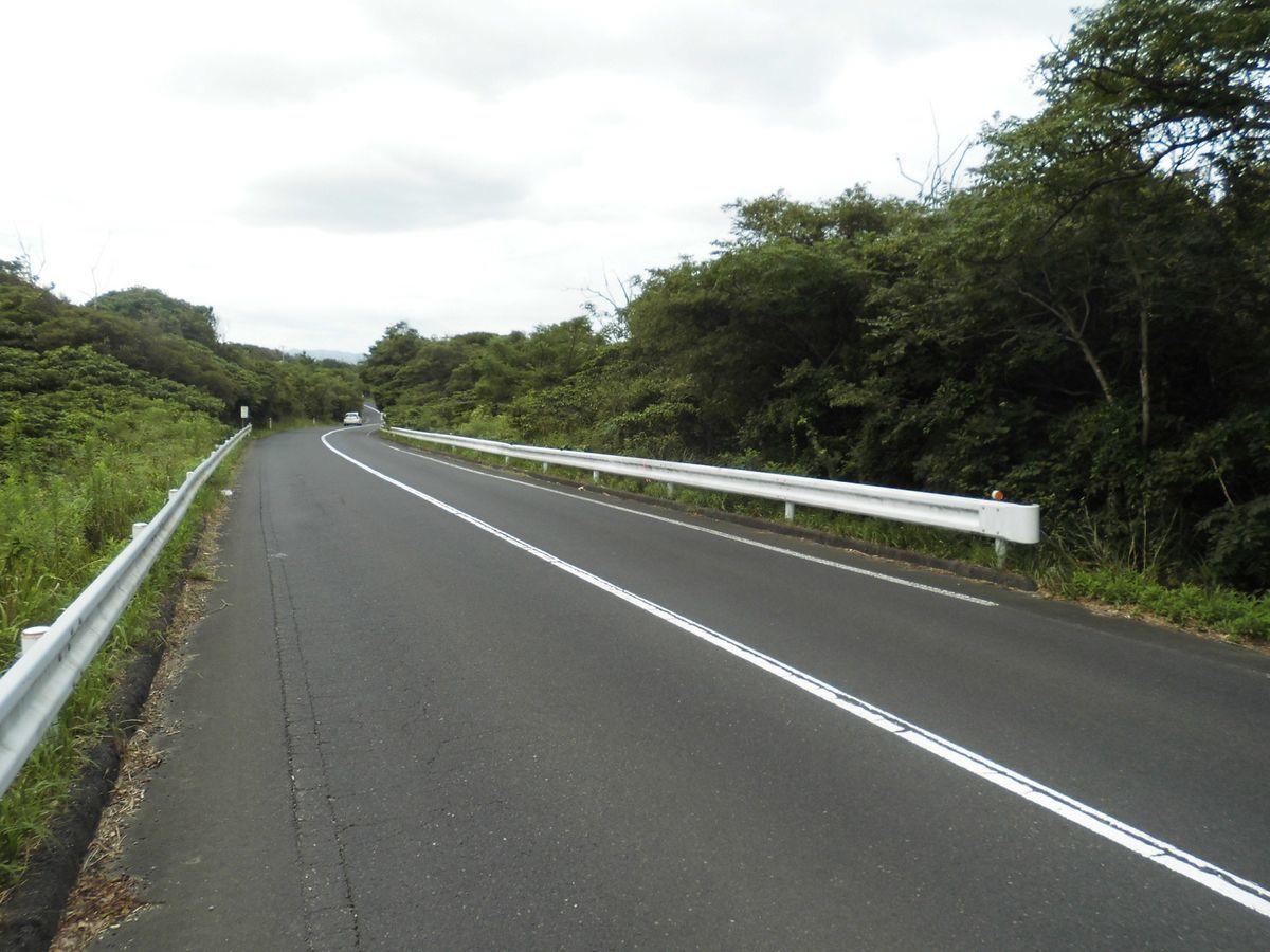 f:id:karibatakurou:20210915100943j:plain