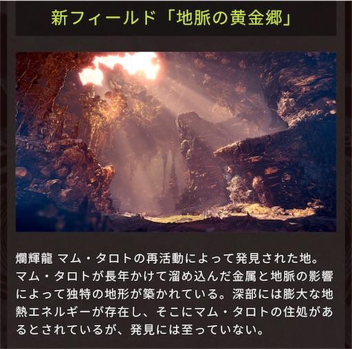 f:id:karikariDQ10:20180419090816j:image