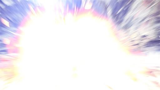 f:id:karikariDQ10:20180812020352j:image