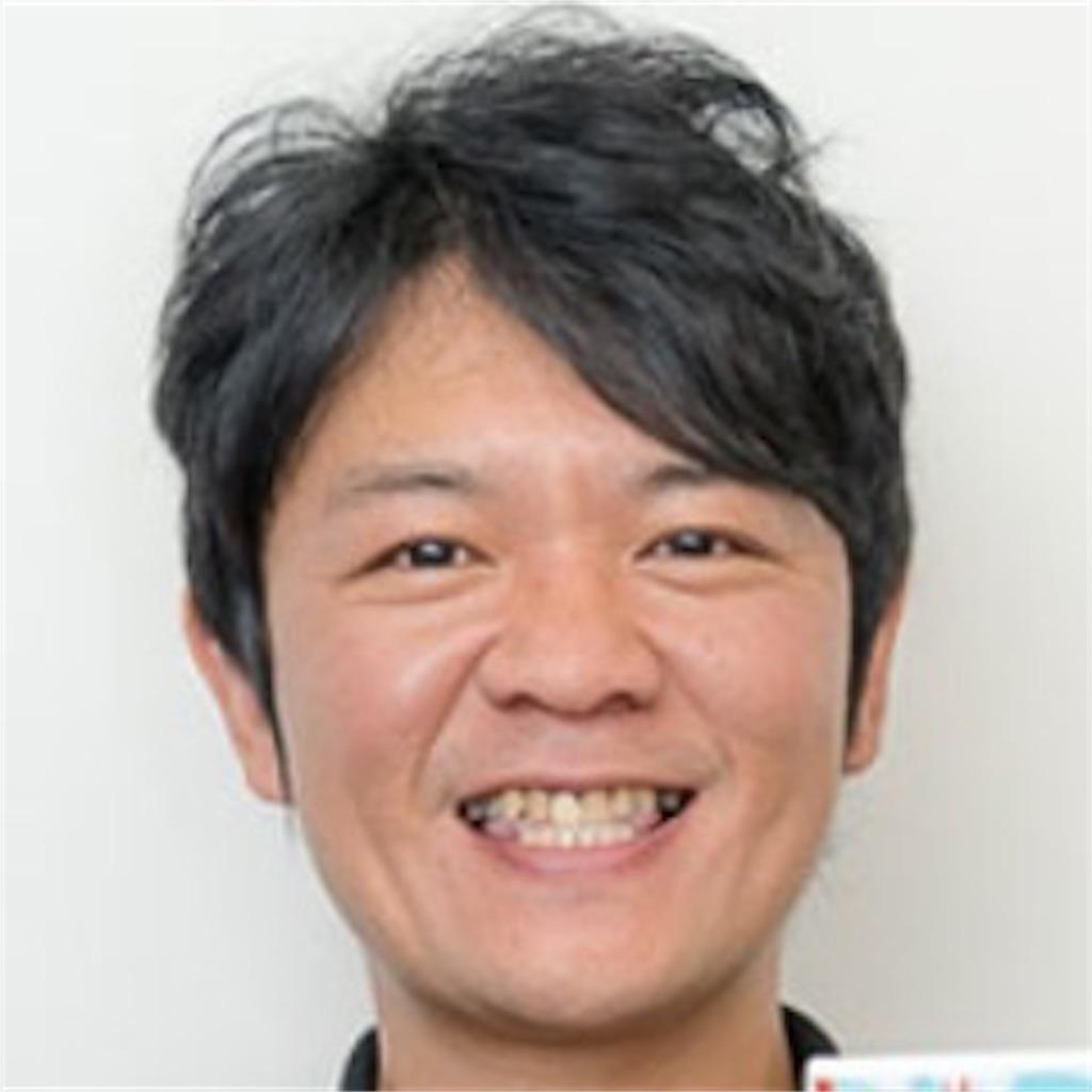 f:id:karikariDQ10:20190508083534j:image