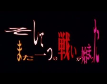 f:id:karimikarimi:20080812055047j:image