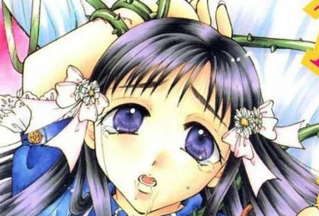 f:id:karimikarimi:20080928011031j:image