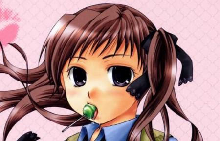 f:id:karimikarimi:20080928011152j:image