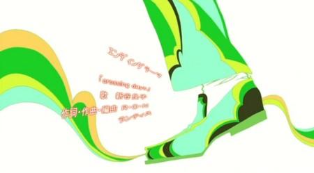 f:id:karimikarimi:20081201001237j:image