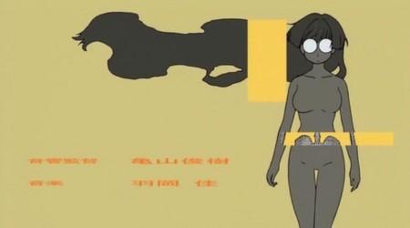 f:id:karimikarimi:20081201001709j:image