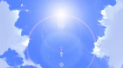 f:id:karimikarimi:20090413212415j:image