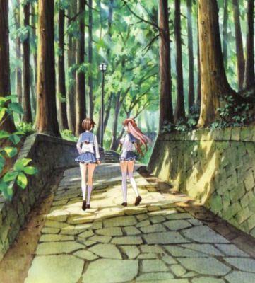 f:id:karimikarimi:20090501010602j:image