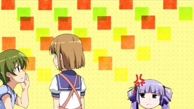 f:id:karimikarimi:20090707040608j:image