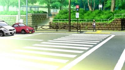 f:id:karimikarimi:20090707041830j:image