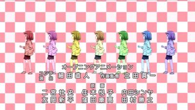 f:id:karimikarimi:20090707113239j:image