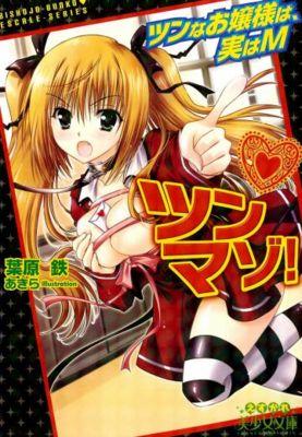 f:id:karimikarimi:20090825040730j:image
