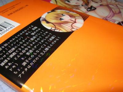 f:id:karimikarimi:20090825053603j:image