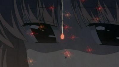 f:id:karimikarimi:20090908104700j:image