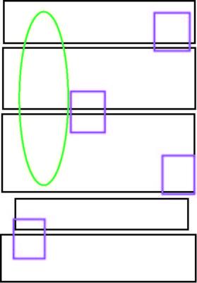 f:id:karimikarimi:20091007021256j:image