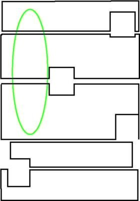 f:id:karimikarimi:20091007021301j:image
