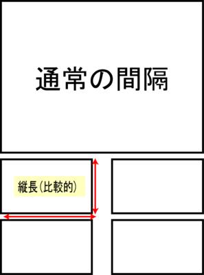 f:id:karimikarimi:20100311231934p:image