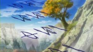 f:id:karimikarimi:20100802200828j:image