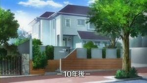 f:id:karimikarimi:20100802202052j:image
