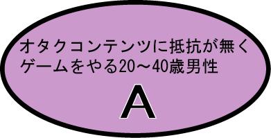 f:id:karimikarimi:20100920095958p:image