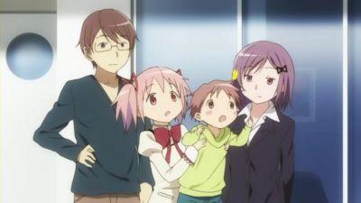 f:id:karimikarimi:20110116192937j:image