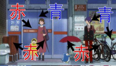 f:id:karimikarimi:20110710030619j:image