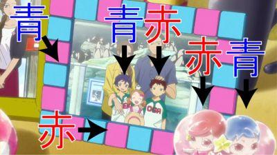f:id:karimikarimi:20110710031232j:image