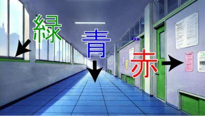 f:id:karimikarimi:20110710032526j:image
