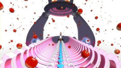 f:id:karimikarimi:20111225185843j:image