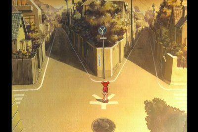 f:id:karimikarimi:20120206231508j:image:w300