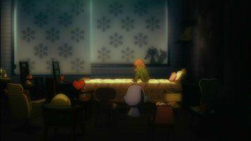 f:id:karimikarimi:20120310004555j:image