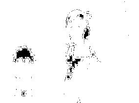 f:id:karimikarimi:20160515200016p:image