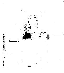 f:id:karimikarimi:20160515200017p:image