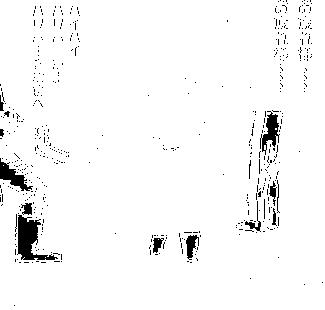 f:id:karimikarimi:20160515200524p:image