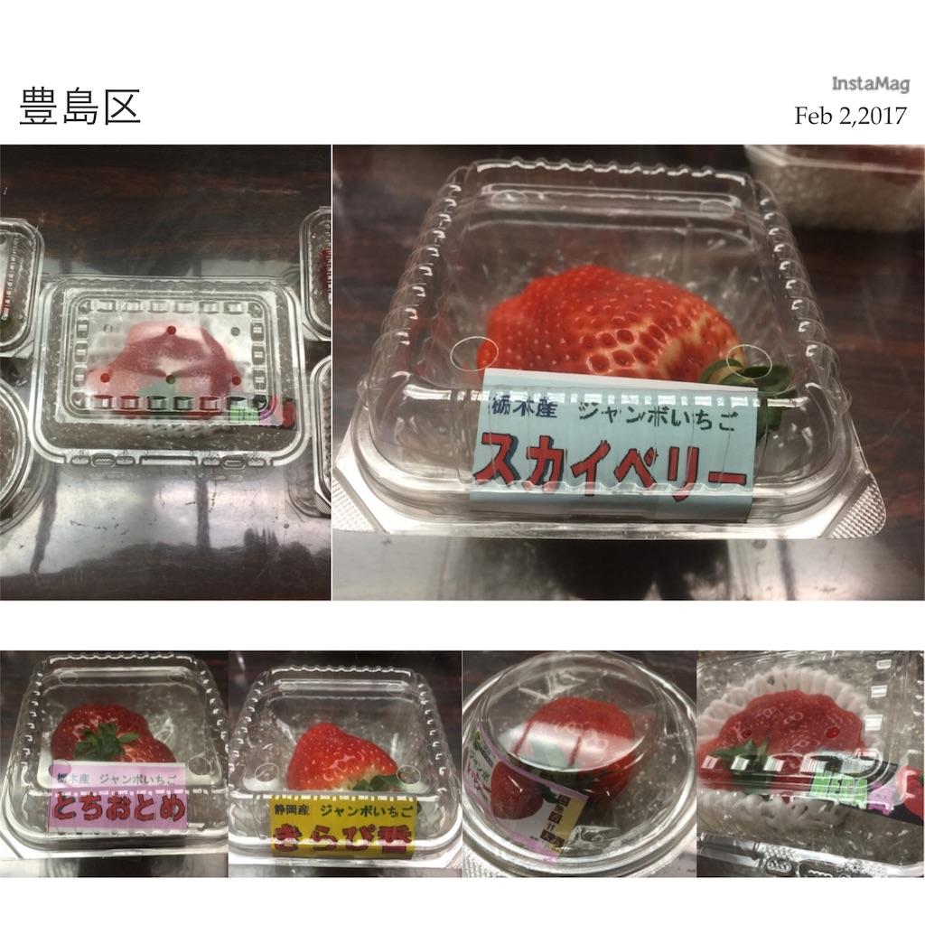 f:id:karin-matsugishi:20170202200205j:image