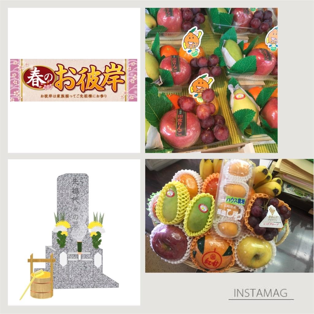 f:id:karin-matsugishi:20170317133248j:image