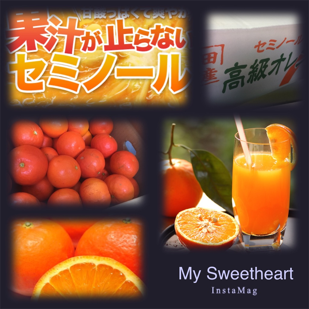 f:id:karin-matsugishi:20170403091648j:image